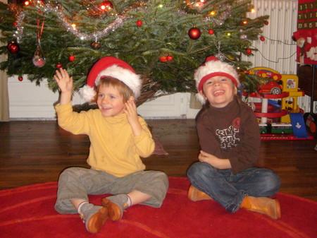 Joulupligaat