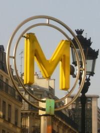 Mmetro