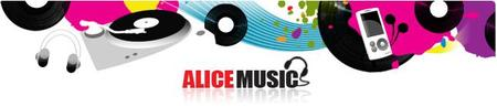 Alicemusic_logo