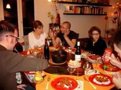 Chili_dinner