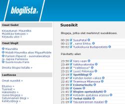 Blogilista1