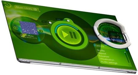 Nokia_morph