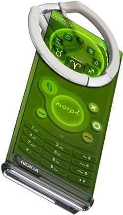 Nokia_morph2