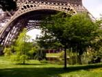 Eiffel1
