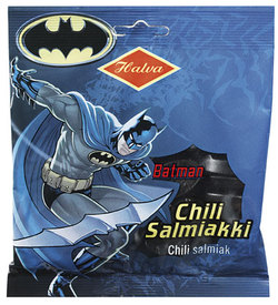 Batman_chili_salmiakki
