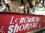 Nouveau_shopping