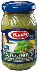 Pesto_barilla