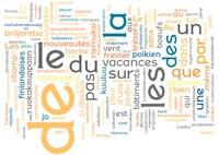 Wordlefrancais