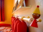 Lastenhuone3