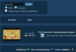 Tvkaista_samsam