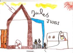 Jules_maison